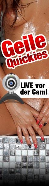 livestrip cams