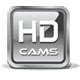 hd livestrip cams